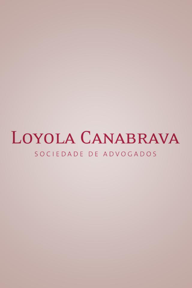 LOYOLA CANABRAVA