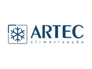 Artec Climatização | Agência iMAGON