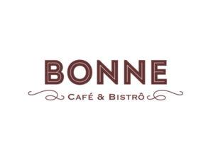 Bonne Café e Bistrô | Agência iMAGON