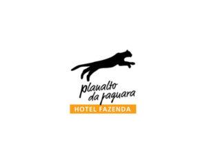 Planalto da Jaguará | Agência iMAGON