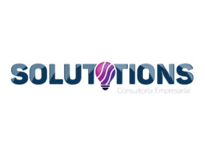 Soluttions | Agência iMAGON