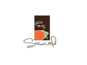 Sou Café | Agência iMAGON