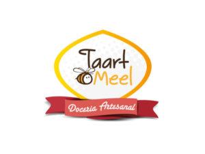 Taart Meel | Agência iMAGON
