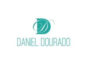 clientes Dr. Daniel Dourado | Agência iMAGON