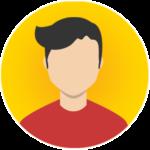 depoimento-avatar