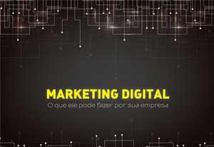 eBook O que é Marketing Digital