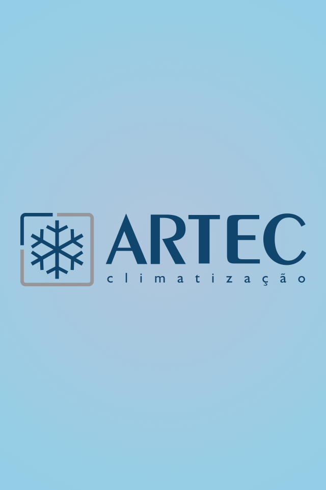 ARTEC CLIMATIZAÇÃO