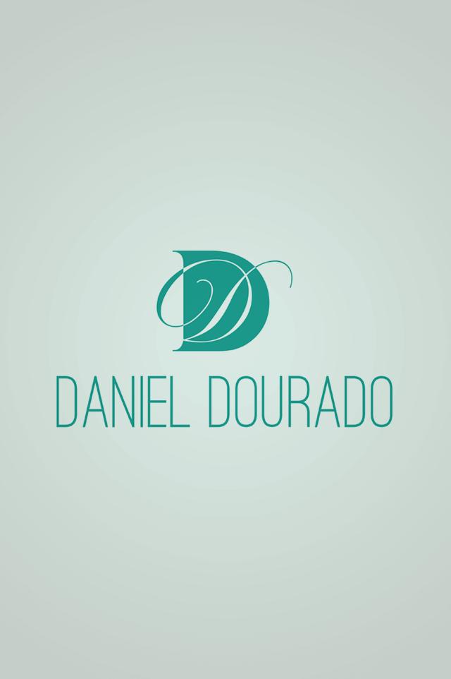 DR. DANIEL DOURADO