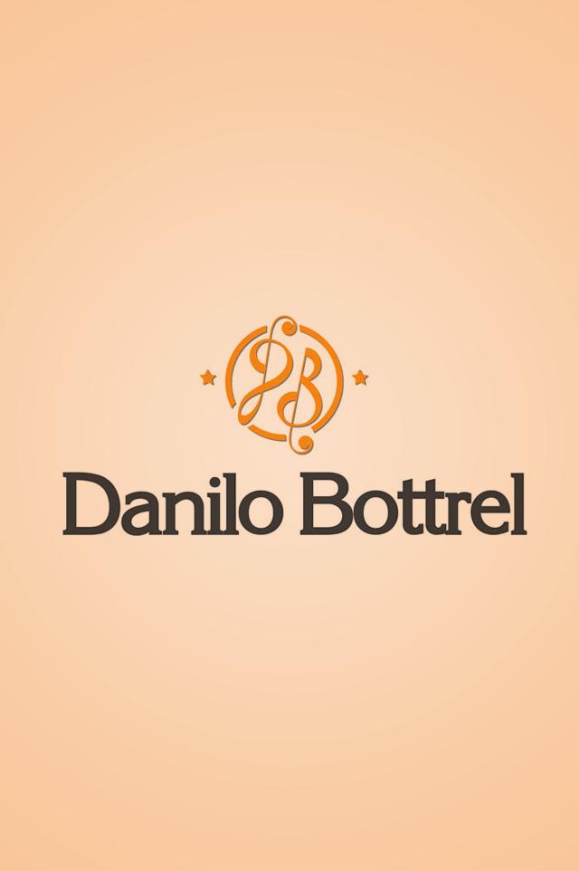 DANILO BOTTREL