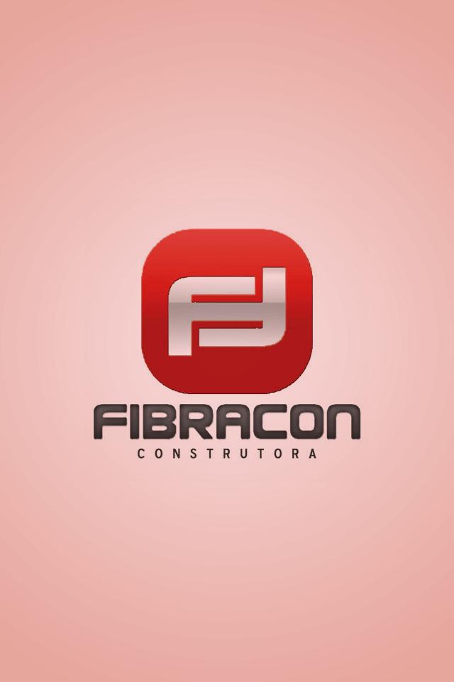 FIBRACON