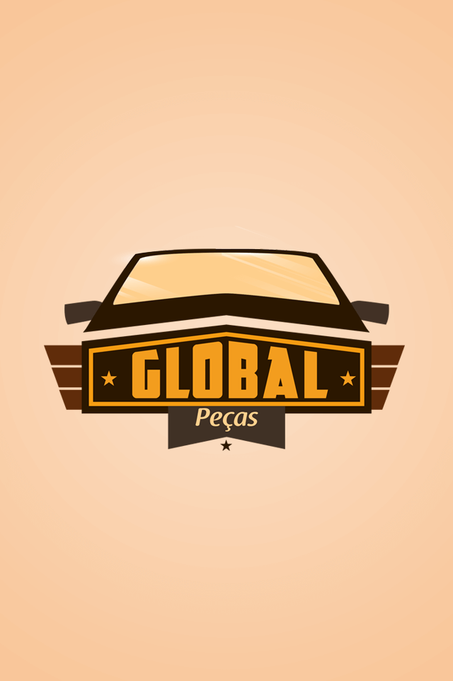 GLOBAL PEÇAS