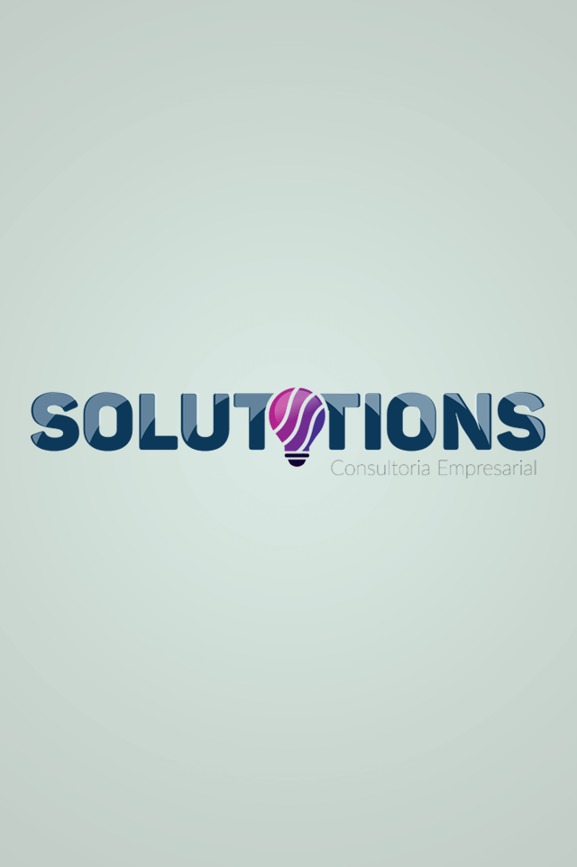 SOLLUTIONS
