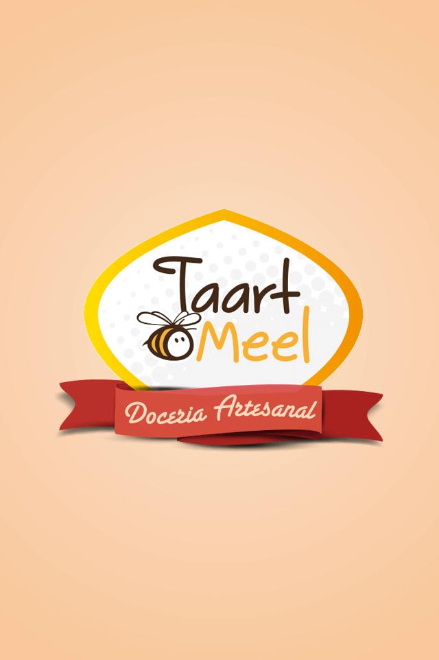 TAART MEEL