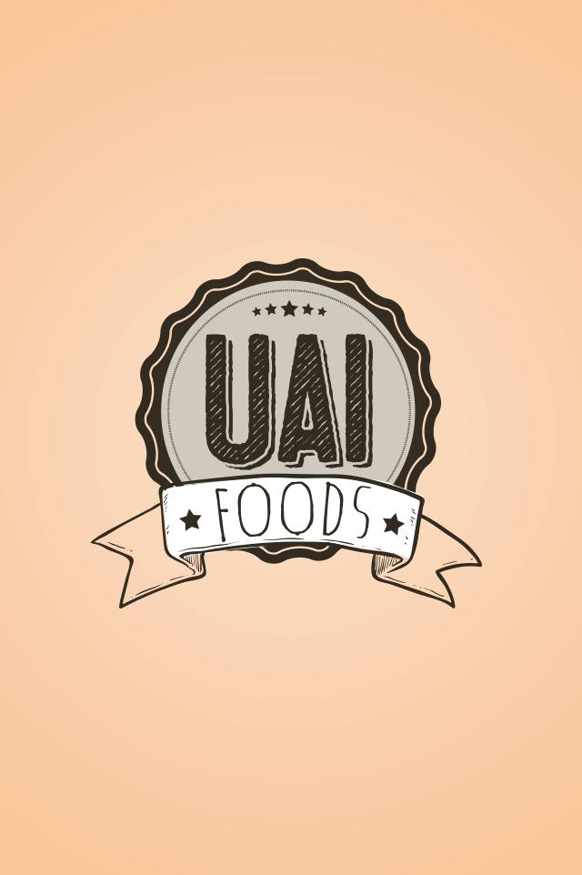 UAI FOODS