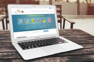 Portal Sem Choro | Agência iMAGON