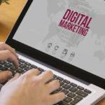 Inbound Marketing- Agência iMAGON