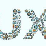 ux | Usabilidade | Por que é importante | Agência iMAGON