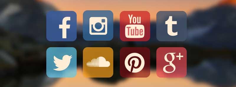 Site X Rede Social